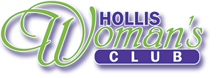 Hollis Woman's Club